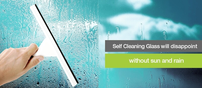 Window Cleaning Nottingham